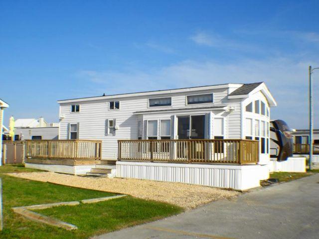 North Carolina Homes For Sale Oceanfront