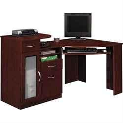 Computer Desk - (Jacksonville,FL) for Sale in Jacksonville ...