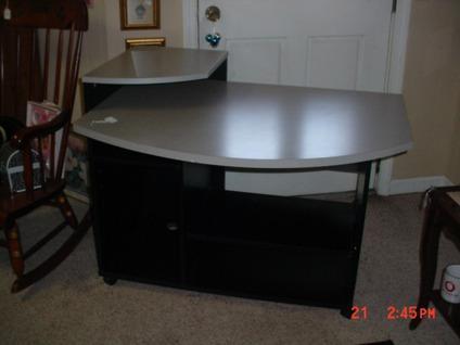 Furniture For Sale In Gainesville Ga