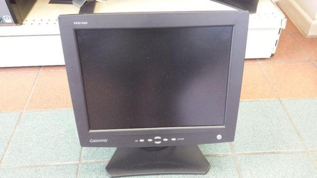 Computer Monitors for sale $20 and Up
