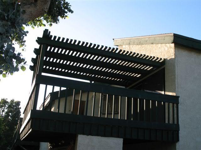 Condo For Sale In Garden Grove California Ref 2624204 For Sale In Garden Grove California