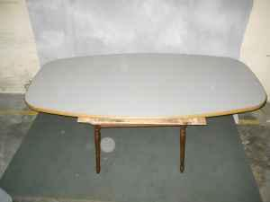 Conference Table New Store Hours Tieton Surplus Sales