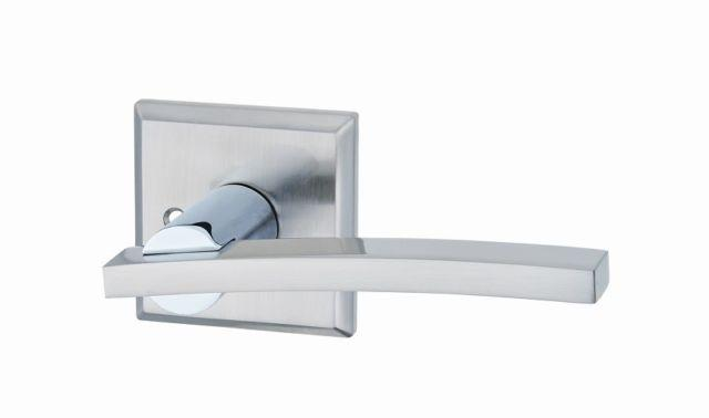 Contemporary interior door hardware best prices around for sale in staten island new york - Contemporary interior door knobs ...