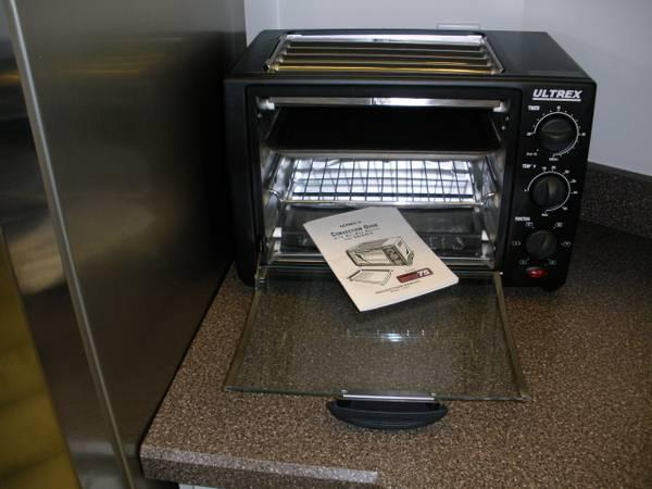 Convection Oven For Sale In Parrish Florida Classified