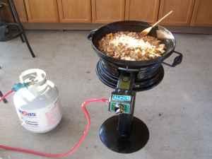 cooking discos - $175 (LVNM)