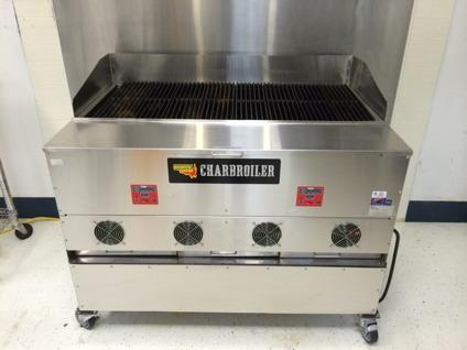 Fast Eddy's by Cookshack PG500 Pellet Grill Product Review
