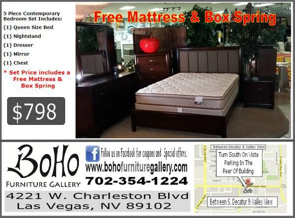 craigslist las vegas bedroom set amazing with offer up las vegas nv