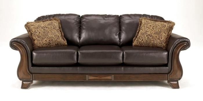 Cool Stuff Sofa Only Baltimore For Sale In Baltimore Maryland Classified