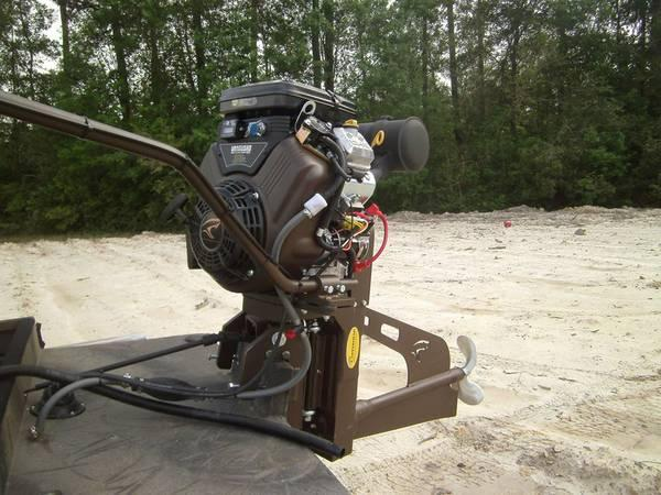Copperhead Mud Motor For Sale In Victoria Texas