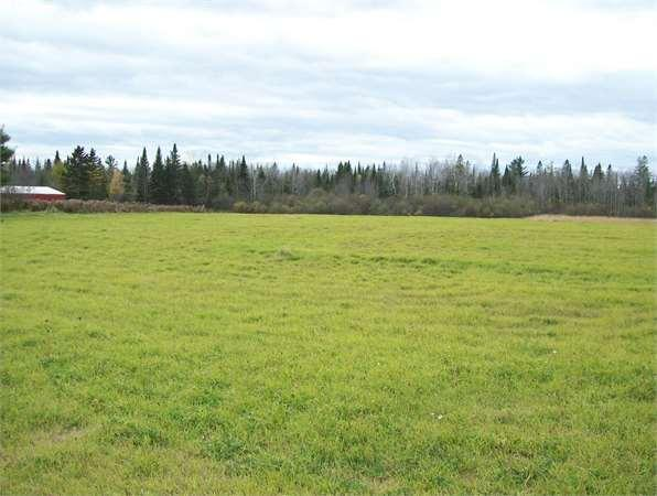 Corinna, ME Penobscot Country Land 72.00 acre