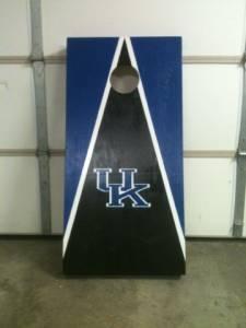 Corn hole boards UK - $1 Lexington