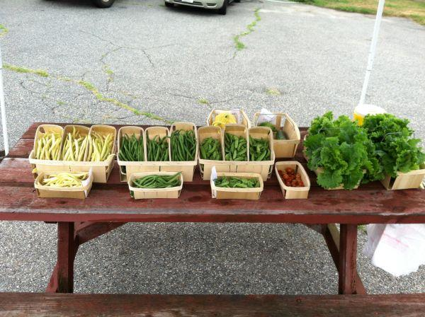 corn vegetables upton for sale in worcester