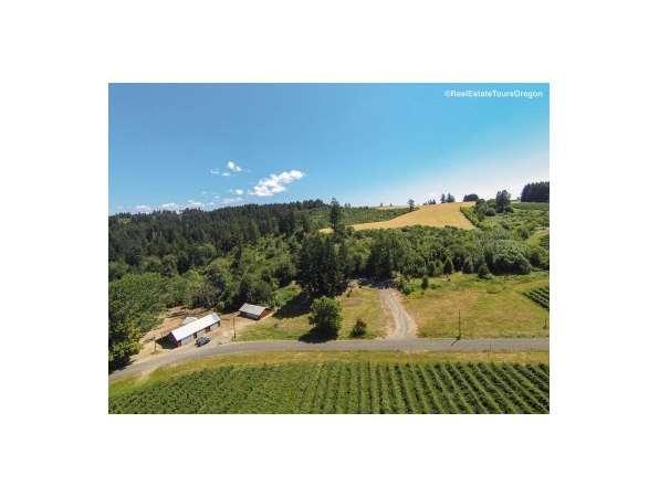 cornelius or washington country land acre for sale in cornelius oregon classified