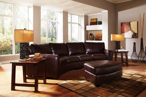Cornell Sectional 503401 Coaster Furniture For Sale In