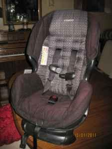 Cosco Baby Car Seat Like New Altoona Pa For Sale In Altoona Pennsylvania Classified Americanlisted Com