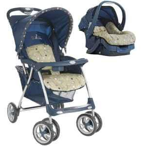 Babies R Us Car Seat Swap