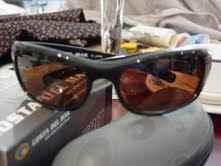 d2bd7344324 Costa Del MAr RM11 580 lens - (Walterboro) for Sale in Charleston ...