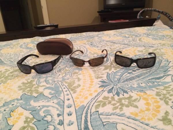 70a5aa944ee costa green sunglasses Classifieds - Buy   Sell costa green sunglasses  across the USA - AmericanListed