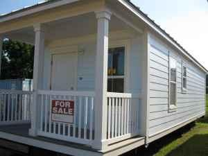cottage house mema model brookhaven ms for sale in