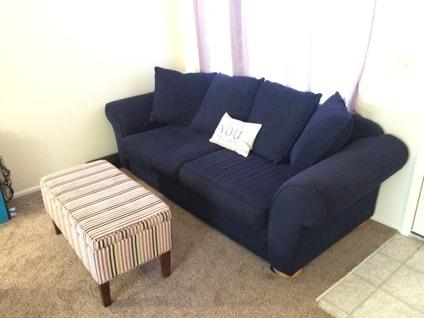 schweiger couch Classifieds - Buy & Sell schweiger couch across the ...