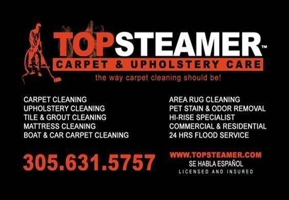 Couch Cleaning Miami - Couch Cleaning Fort Lauderdale