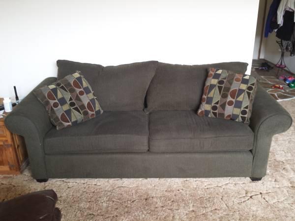 rattan corner garden sofa uk