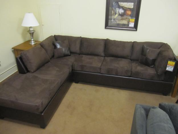 Charmant Couch SECTIONAL Sofa SLEEPER Mattress   CLEARANCE SALE