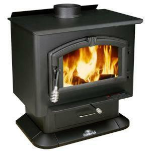 Country Hearth Wood Stove 2000 New For Sale In Albany