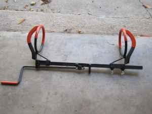 Cow Lifts/Brand New - $80 (Kirksville, Missouri)