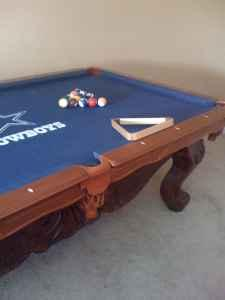 Beau Pool Table Brunswick For Sale In Florida Classifieds U0026 Buy And Sell In  Florida Page 10   Americanlisted