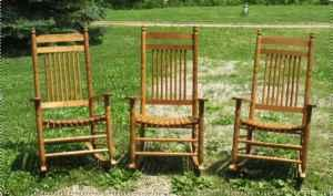Cracker Barrel Rocking Chairs Athens Ohio For Sale In Chillicothe Ohio