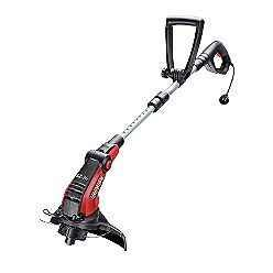 Craftsman Electric Weed Eater Edger Metrowest For