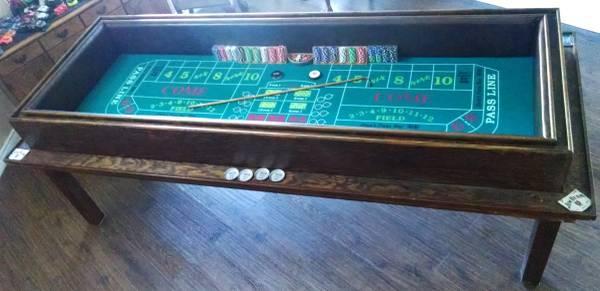 Bolsa de trabajo en casinos distrito federal