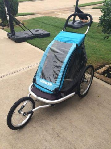 Bicycle Trailer Stroller Classifieds Buy Sell Bicycle Trailer