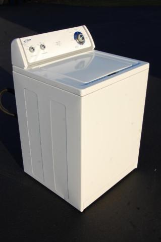Crosley Washing Machine Very Clean Lightly Used Quot Nice