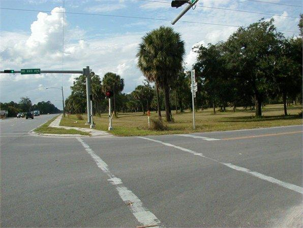 Cross City, FL Dixie Country Land 8.410000 acre