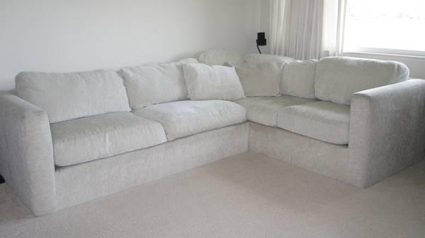 Stupendous Sofa New And Used Furniture For Sale In San Mateo Short Links Chair Design For Home Short Linksinfo