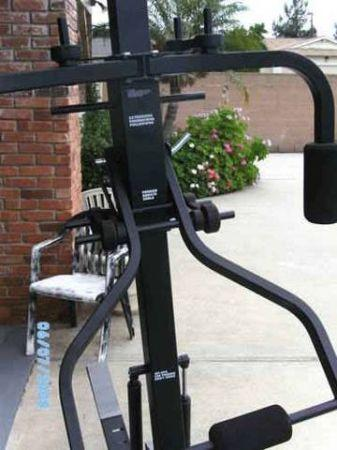 Nordictrack Cross Trainer >> Cross Trainer-Flex-CTS - (Red Bluff) for Sale in Redding ...