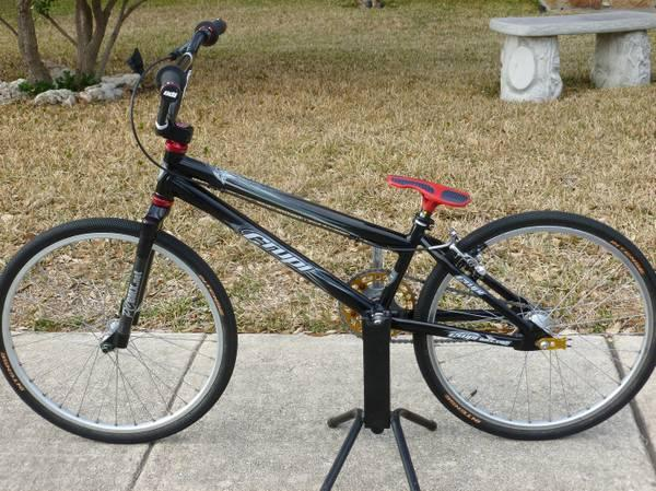 7451c7da50 crupi Bicycles for sale in the USA - new and used bike classifieds - Buy  and sell bikes - AmericanListed