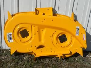 Cub Cadet 42 Inch Deck Shell New 683 0607 0716 Mt
