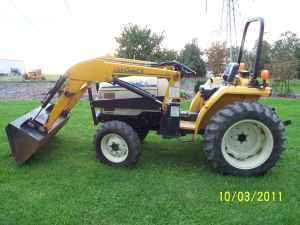 7260 cub cadet wiring diagram for tractor example electrical rh huntervalleyhotels co Farmall H Wiring Diagram Case Tractor Wiring Diagram