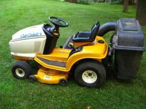Cub Cadet Mower Deck Hds 2135 Clifieds Across The Usa Page 3 Americanlisted