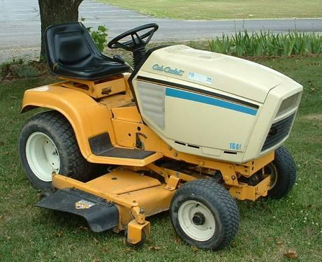 cub cadet Classifieds Buy Sell cub cadet across the USA page 7