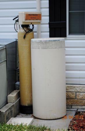 Culligan Water Softener Lake Alfred For Sale In