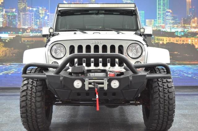 Lightbar classifieds buy sell lightbar across the usa lightbar classifieds buy sell lightbar across the usa americanlisted mozeypictures Images
