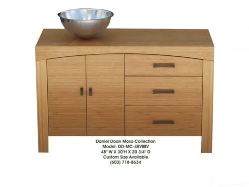 Custom Bathroom Vanity Kitchen Cabinets Countertops MA NH For Sale - Bathroom vanities massachusetts