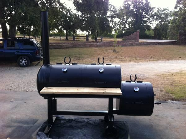 large bbq grills for sale in texas classifieds buy and sell in