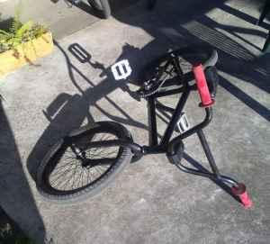 Bmx Bikes Salem Oregon bmx bike NE Salem