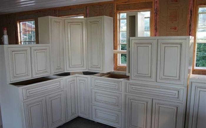 Custom Built Kitchen Cabinets For Sale In Tulsa Oklahoma Classified - Used kitchen cabinets for sale near me
