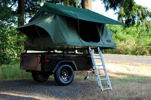 Amazing  Camper Trailer Sales Vintage Travel Trailers And Used Campers For